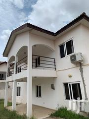 4 Bedroom House At Spintex | Houses & Apartments For Sale for sale in Greater Accra, Accra Metropolitan