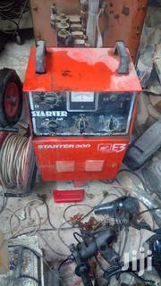Home Used Car Charging Machines | Electrical Equipments for sale in Greater Accra, Ga South Municipal