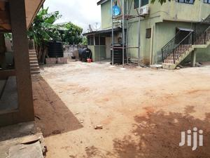 Land For Long Lease At Abelemkpe