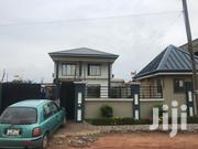 Exec 4 B/R Hus With Security Post At East Legon | Houses & Apartments For Rent for sale in Greater Accra, East Legon