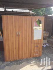 Simple Style Wardrobe | Furniture for sale in Greater Accra, Ga South Municipal