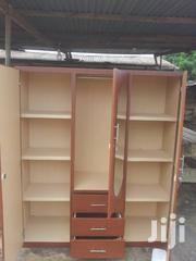 Best Storage Waddrobe | Furniture for sale in Greater Accra, Ga South Municipal
