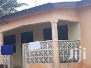 House 4sale | Houses & Apartments For Sale for sale in Greater Accra, Kwashieman