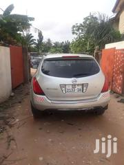 Vehicle | Cars for sale in Greater Accra, Okponglo