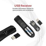 Promate Vpointer-2, 2.4ghz Professional Wireless Presenter. | Computer Accessories  for sale in Greater Accra, East Legon