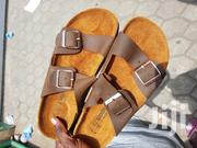 Birkenstock Sandals | Shoes for sale in Greater Accra, Dansoman