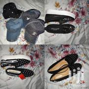 New Shoes | Shoes for sale in Greater Accra, Odorkor