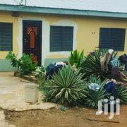 Single Room Apartment for Rent   Houses & Apartments For Rent for sale in Northern Region, Tamale Municipal