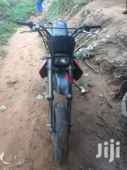 Kawasaki KLX 250 1999 Red | Motorcycles & Scooters for sale in Eastern Region, New-Juaben Municipal