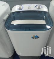 Quality Nasco 6 Kg Washing Machine_ | Home Appliances for sale in Greater Accra, Asylum Down