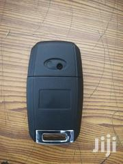 Kia Keys Available For Sale | Vehicle Parts & Accessories for sale in Greater Accra, Dansoman