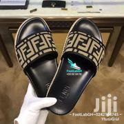 Fendi Slides Slippers   Shoes for sale in Greater Accra, Airport Residential Area