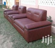 Sofa Chair 2in1 and 3in1 | Furniture for sale in Greater Accra, Tema Metropolitan