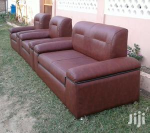 Sofa Chair 2in1 And 3in1