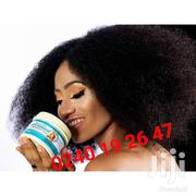Hair Growth Cream | Hair Beauty for sale in Greater Accra, Accra new Town