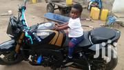 Yamaha YZF-R6 2017 Black | Motorcycles & Scooters for sale in Greater Accra, Darkuman