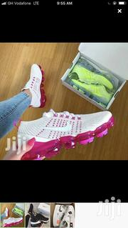 Nike Vapor Max | Shoes for sale in Eastern Region, Asuogyaman