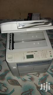 CANON Imagerunner 1133A. | Computer Accessories  for sale in Greater Accra, Odorkor