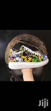 Sleek Sneakers | Shoes for sale in Greater Accra, Odorkor