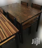 Quality Dinning Set | Furniture for sale in Greater Accra, Accra Metropolitan