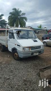 Iveco Cargo 2002 | Trucks & Trailers for sale in Greater Accra, Accra Metropolitan