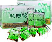 Longrich Grean Tea | Vitamins & Supplements for sale in Volta Region, Kpando Municipal