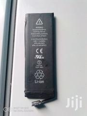 iPhone 5 Battery   Accessories for Mobile Phones & Tablets for sale in Central Region, Effutu Municipal