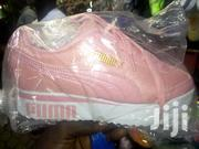 Puma Sneakers | Shoes for sale in Greater Accra, Achimota