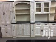 Quality Kitchen Cabinet | Furniture for sale in Greater Accra, Accra Metropolitan