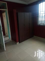 2 Bedroom Apartment At Ashaley Botwe For Rent | Houses & Apartments For Rent for sale in Greater Accra, East Legon