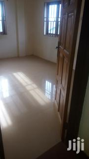 2bedrooms Selfcontained Apartment to Let at Dome Pillar2   Houses & Apartments For Rent for sale in Greater Accra, Achimota