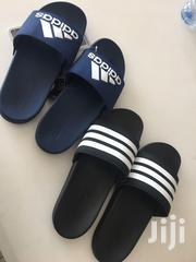 Adidas Flip Flops | Shoes for sale in Greater Accra, Dansoman
