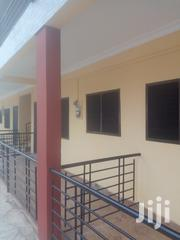 Standard Chamber Hall for Rent at Haatso Bohye Area | Houses & Apartments For Rent for sale in Greater Accra, Ga East Municipal