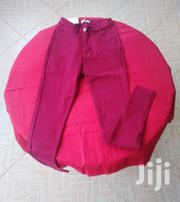 Affordable Casual Wears, Elastic and Easy to Wear | Clothing for sale in Brong Ahafo, Sunyani Municipal