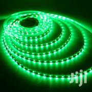 Green Led Light For Decoration | Home Accessories for sale in Greater Accra, Airport Residential Area