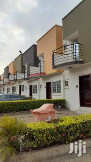 2 Bedrooms Townhouses for Short Stay | Houses & Apartments For Rent for sale in Greater Accra, East Legon