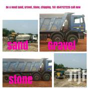 BUILDING MATERIALS | Building Materials for sale in Ashanti, Kumasi Metropolitan