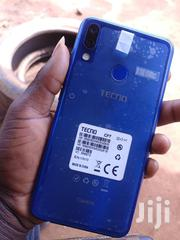 Tecno Camon 11 32 GB Blue | Mobile Phones for sale in Brong Ahafo, Sunyani Municipal