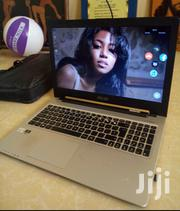 Laptop Asus K56CM 8GB Intel Core i5 HDD 500GB | Computer Hardware for sale in Central Region, Cape Coast Metropolitan