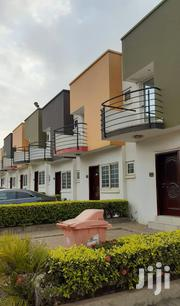 2 Bedroom Townhouse for Rent | Houses & Apartments For Rent for sale in Greater Accra, East Legon