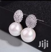Wedding or Church Earring | Jewelry for sale in Greater Accra, Achimota