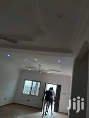 EXEC Two BDR Apartment to Let Eastlegon Around ARS | Houses & Apartments For Rent for sale in Greater Accra, East Legon