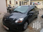 New Toyota Yaris 2009 Black | Cars for sale in Greater Accra, Teshie new Town
