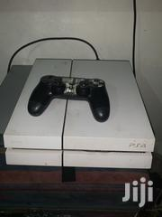 Used PS4 500 GB With Fifa 2019   Video Game Consoles for sale in Greater Accra, Teshie-Nungua Estates