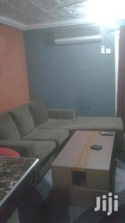 Furnished Apartment for Rent | Houses & Apartments For Rent for sale in Greater Accra, Tesano