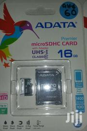 16GB Premier Micro SDHC Memory Cards | Accessories for Mobile Phones & Tablets for sale in Greater Accra, South Labadi