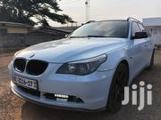 BMW 320i 2012 White | Cars for sale in Greater Accra, East Legon