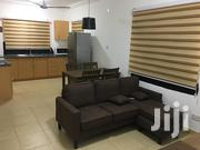 First Class Office and Home Curtain Blinds | Home Accessories for sale in Greater Accra, Tema Metropolitan