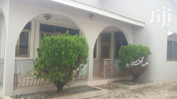 Archive: Executive 3 Bedroom House For Rent At Pillar 2
