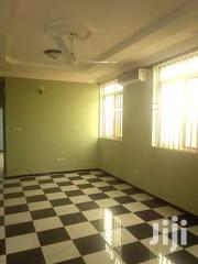 Executive 2 Bedrooms Apartment For Rent At  East Legon Hills | Houses & Apartments For Rent for sale in Greater Accra, Agbogbloshie